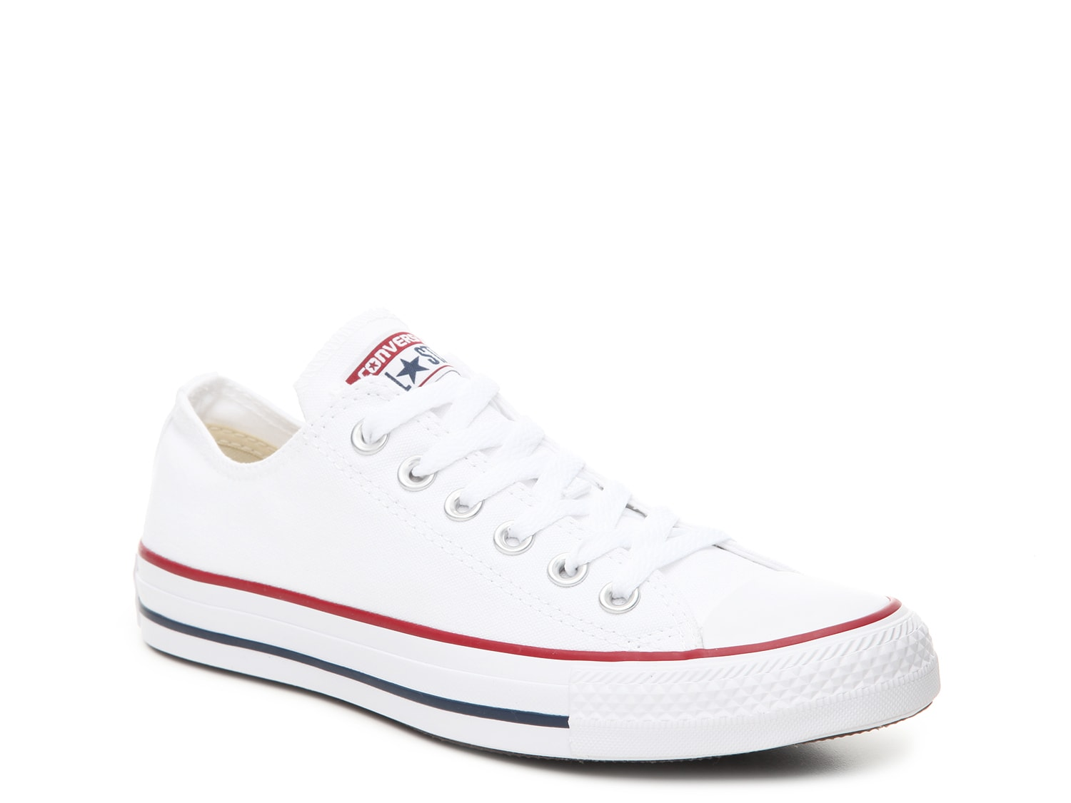 - Converse Shoes High Top & Low Top Sneakers Chuck Taylors DSW