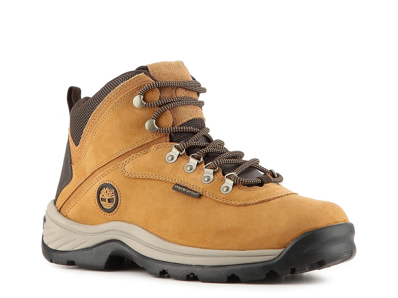 White Ledge Hiking Boot - Men's