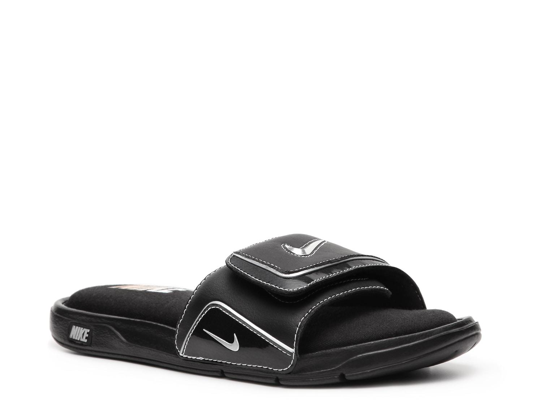 Comfort Slide 2 Sandal - Men's