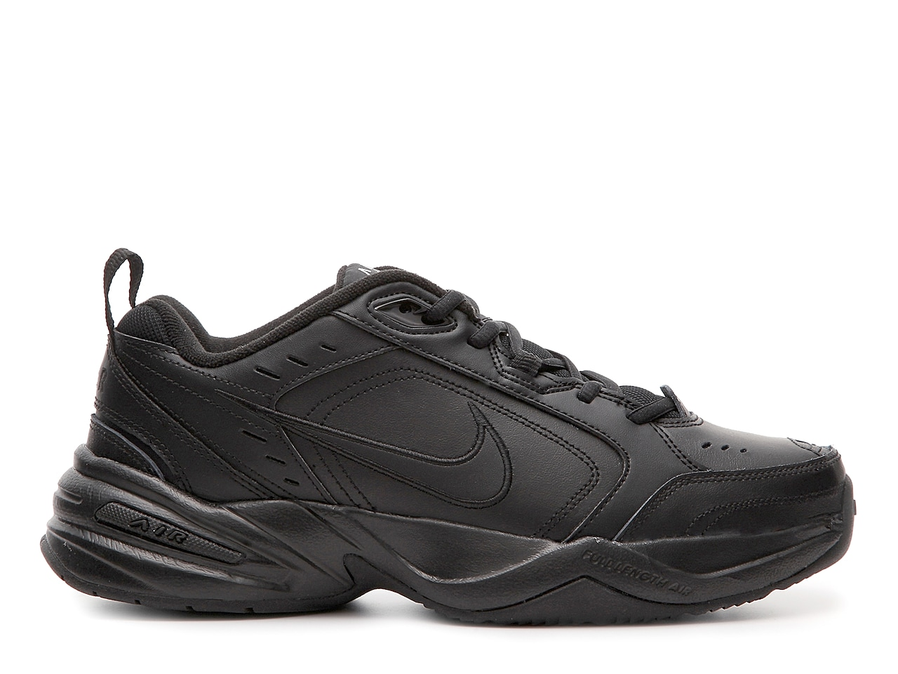 esencia Mojado insulto  Nike Air Monarch IV Training Shoe - Men's Men's Shoes | DSW