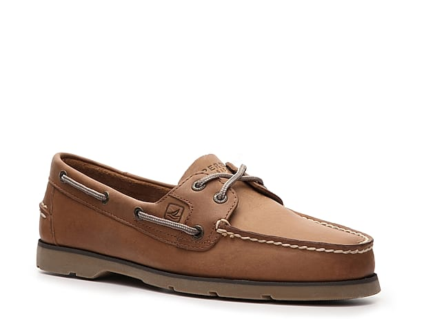 Sperry Top Sider Shoes Boots Boat