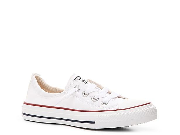 Converse Chuck Taylor All Star Sneaker - Women's Women's ...