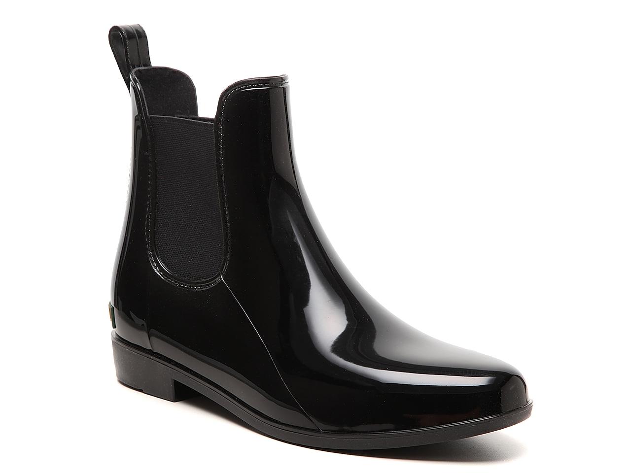Tally Rain Boot