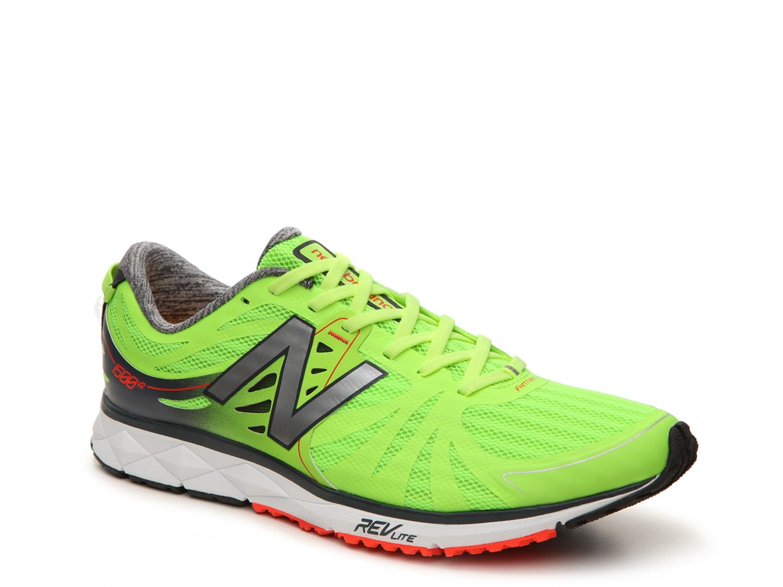 1500 v2 Lightweight Running Shoe - Men's