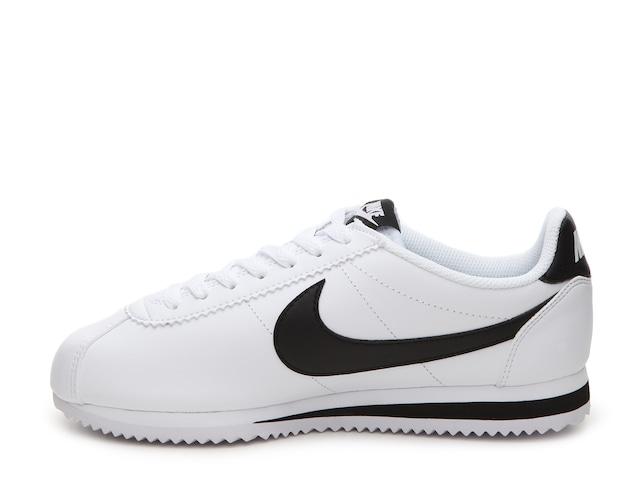 Nike Classic Cortez Sneaker - Women's   DSW