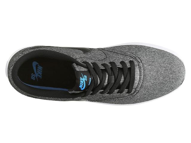 Nike SB Check Solarsoft Sneaker - Men's   DSW