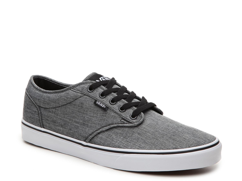 Atwood Sneaker - Men's