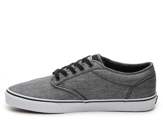 Vans Atwood Sneaker - Men's   DSW