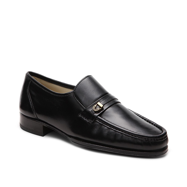 Florsheim Como Imperial Slip-On - Men\\\'s - Black - Size 10