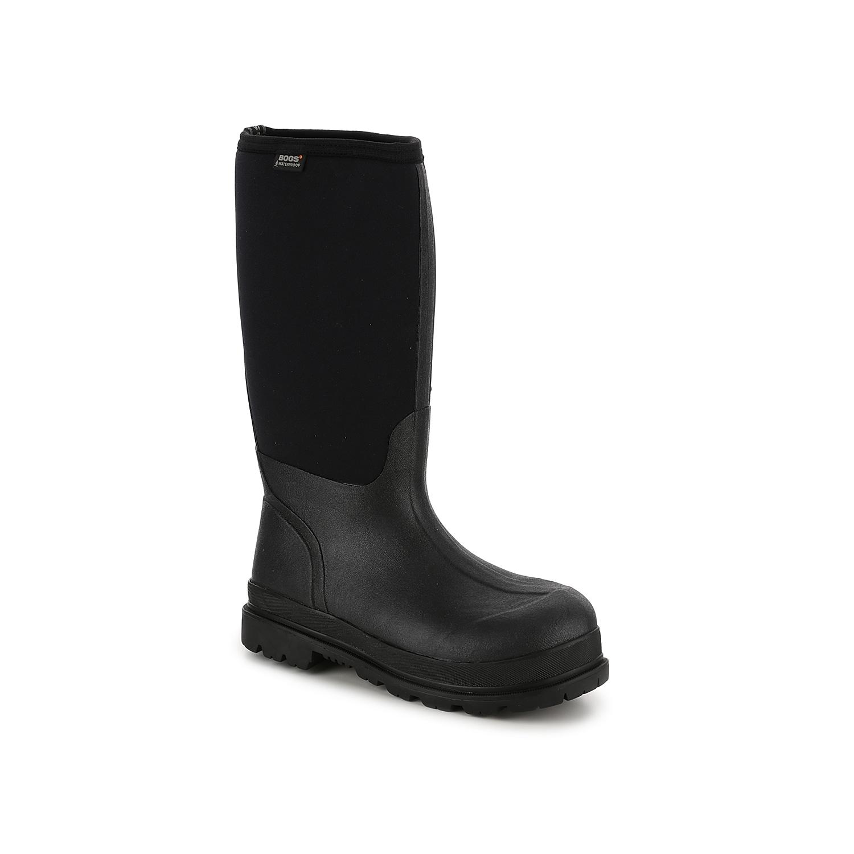 Bogs Rancher Boot - Men\\\'s - Black