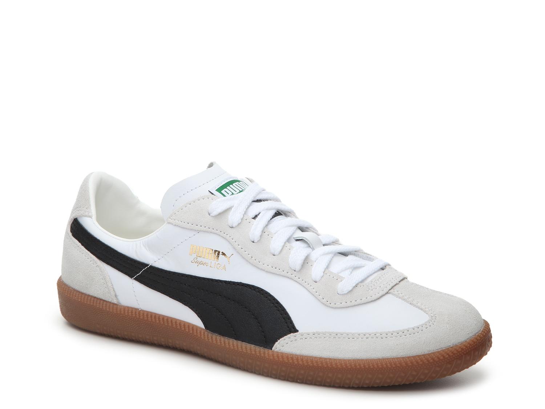 Super Liga OG Retro Sneaker - Men's