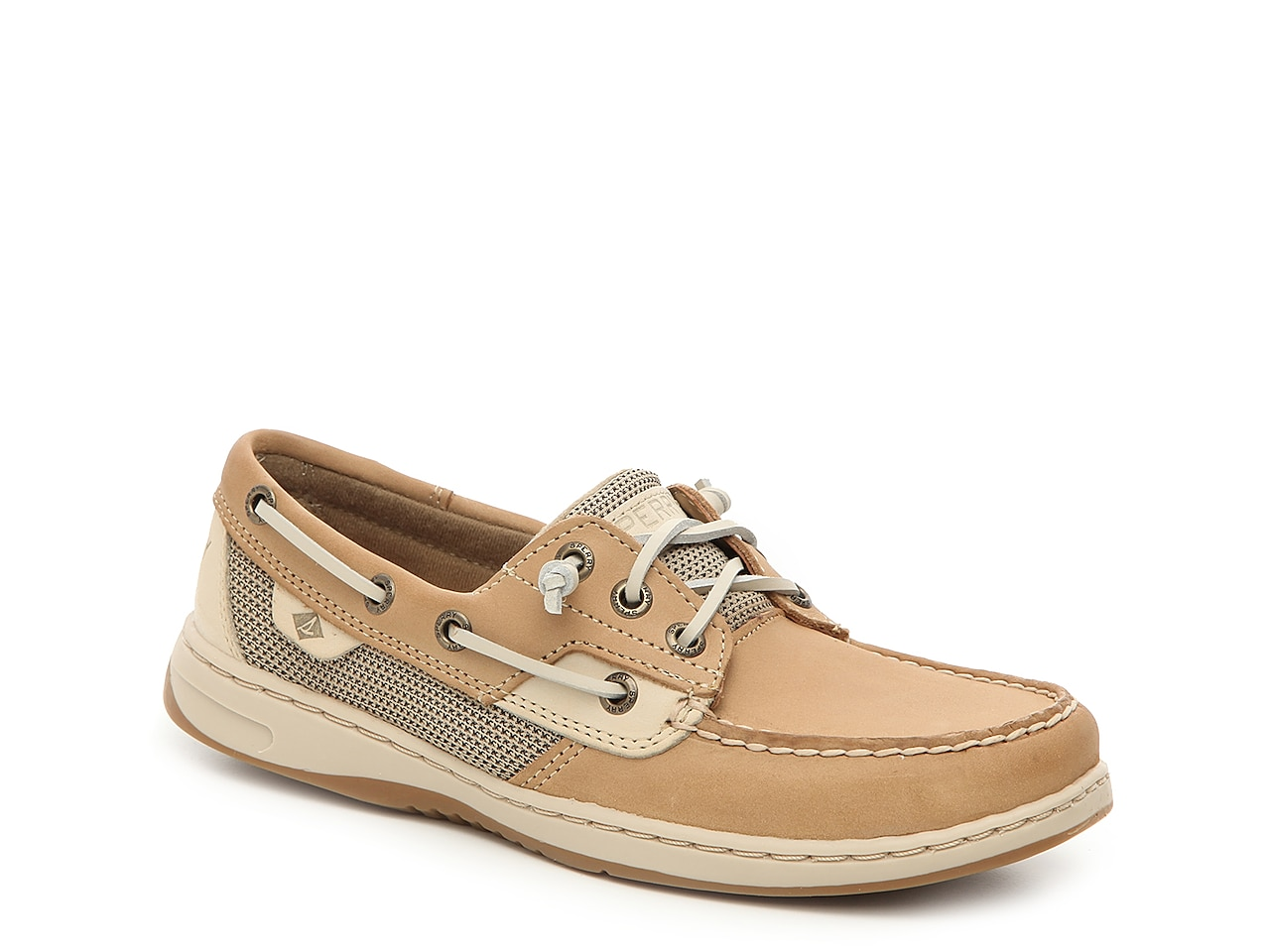 Sperry Womens Rosefish Boat Shoe