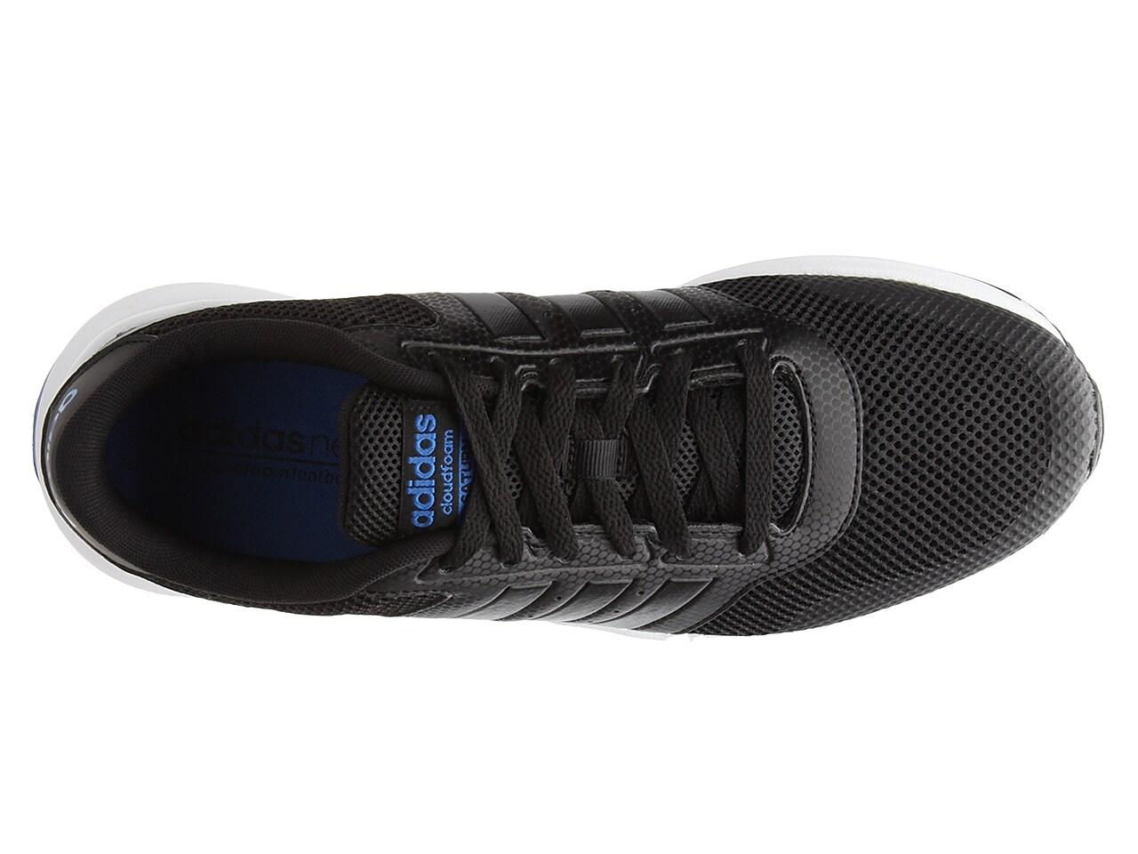 NEO Cloudfoam Saturn Sneaker - Men's