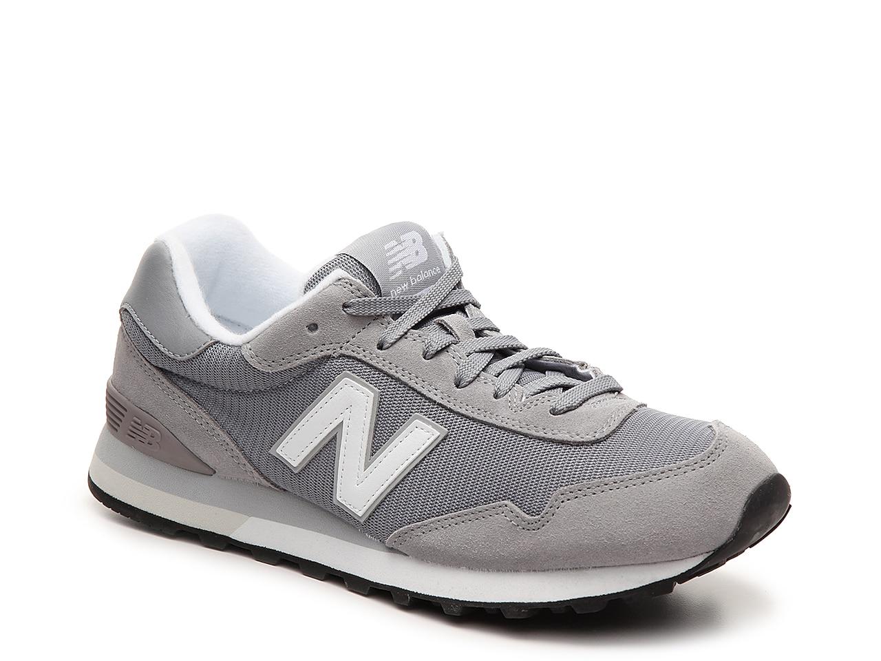 515 Sneaker - Men's
