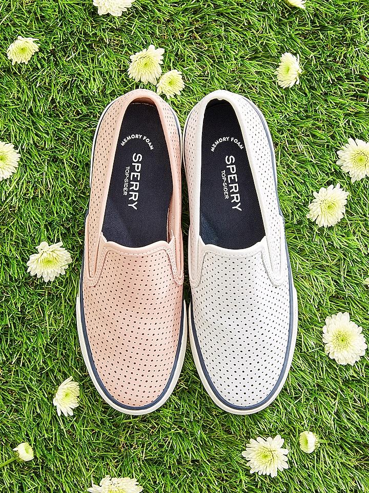 air cushion shoes rdnewsnow com