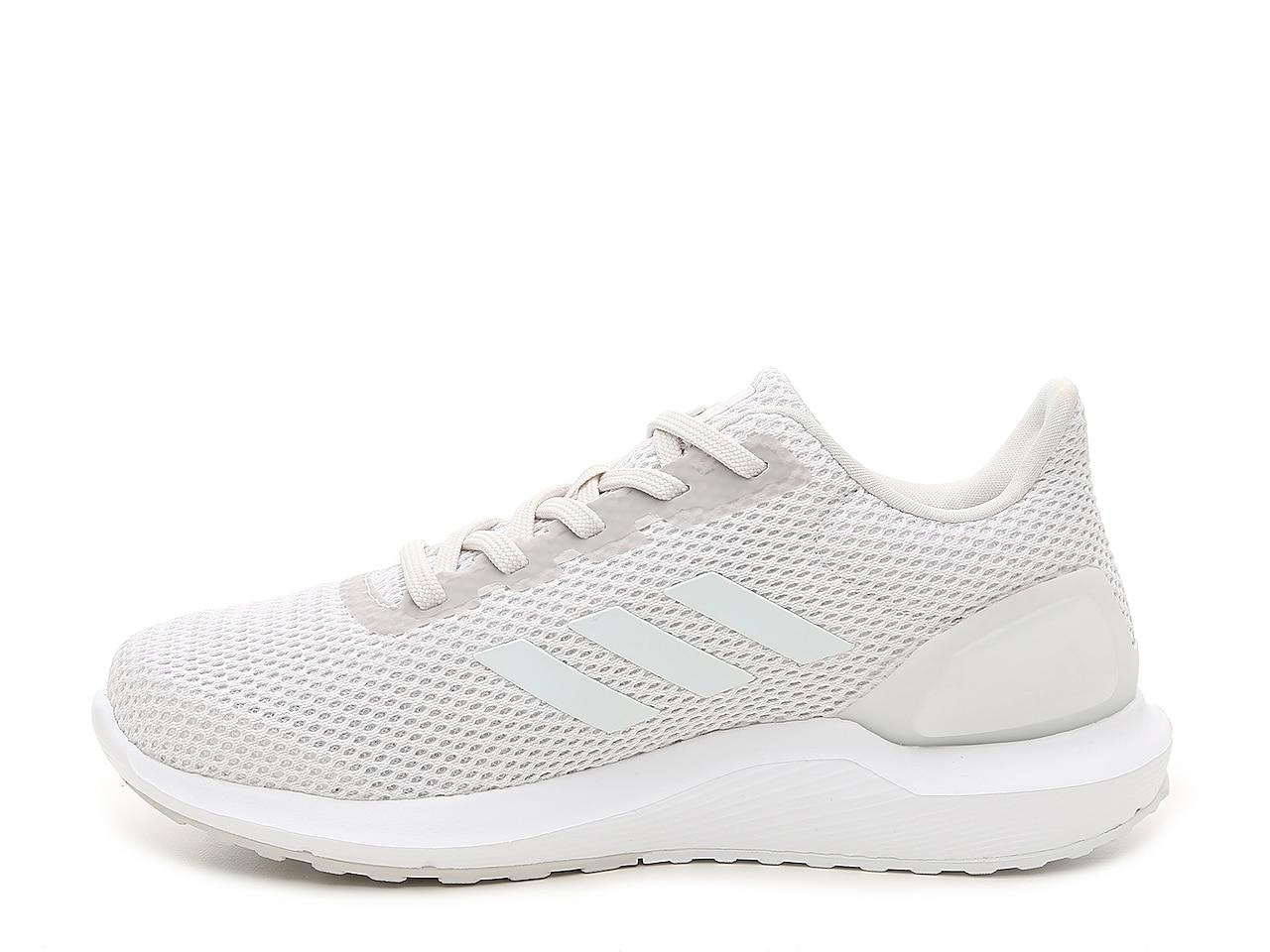 matriz Brillar Supone  adidas Cosmic 2 Running Shoe - Women's Women's Shoes | DSW