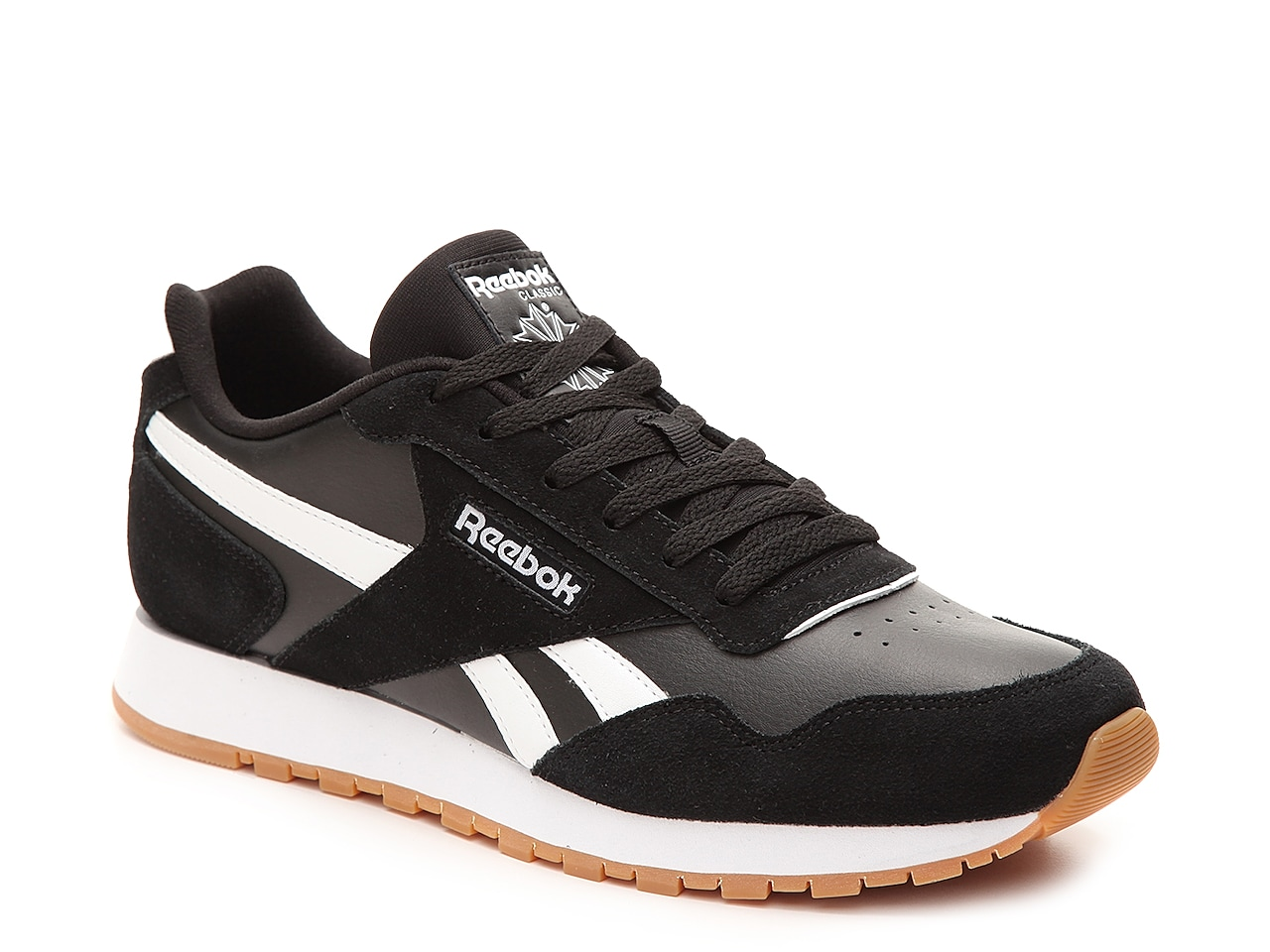 Reebok Classic Harman Sneaker - Men's