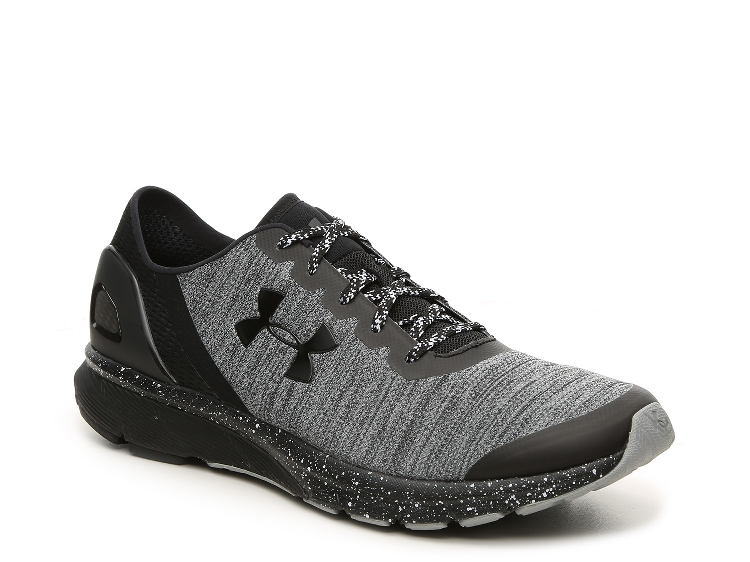 Misionero Izar Entrelazamiento  Under Armour Charged Escape Lightweight Running Shoe - Men's Men's Shoes |  DSW