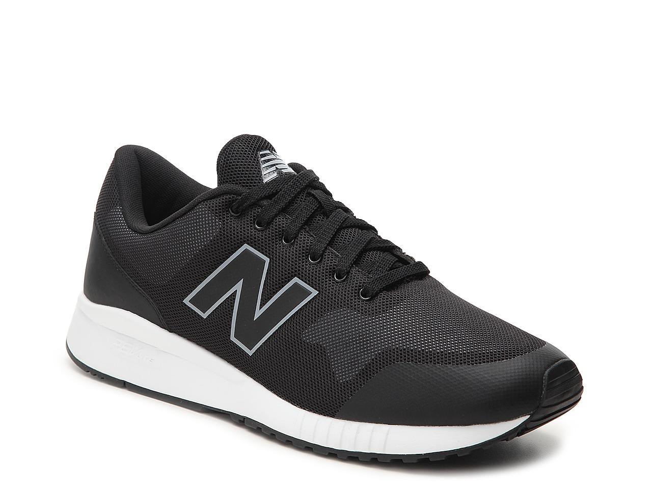 New Balance 005 Sneaker - Men's | DSW