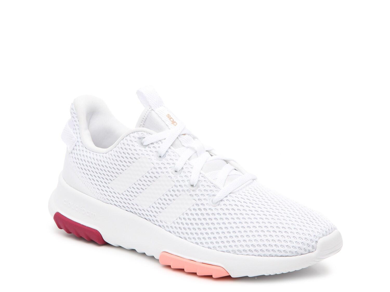 Cloudfoam Racer TR Sneaker - Women's