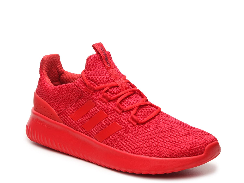 Cloudfoam Ultimate Sneaker - Men's