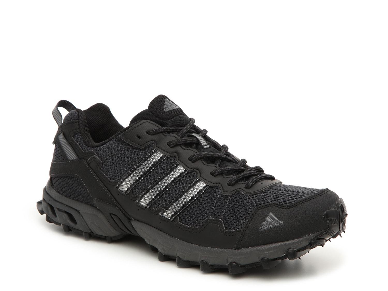 Rockadia Trail Running Shoe - Men's