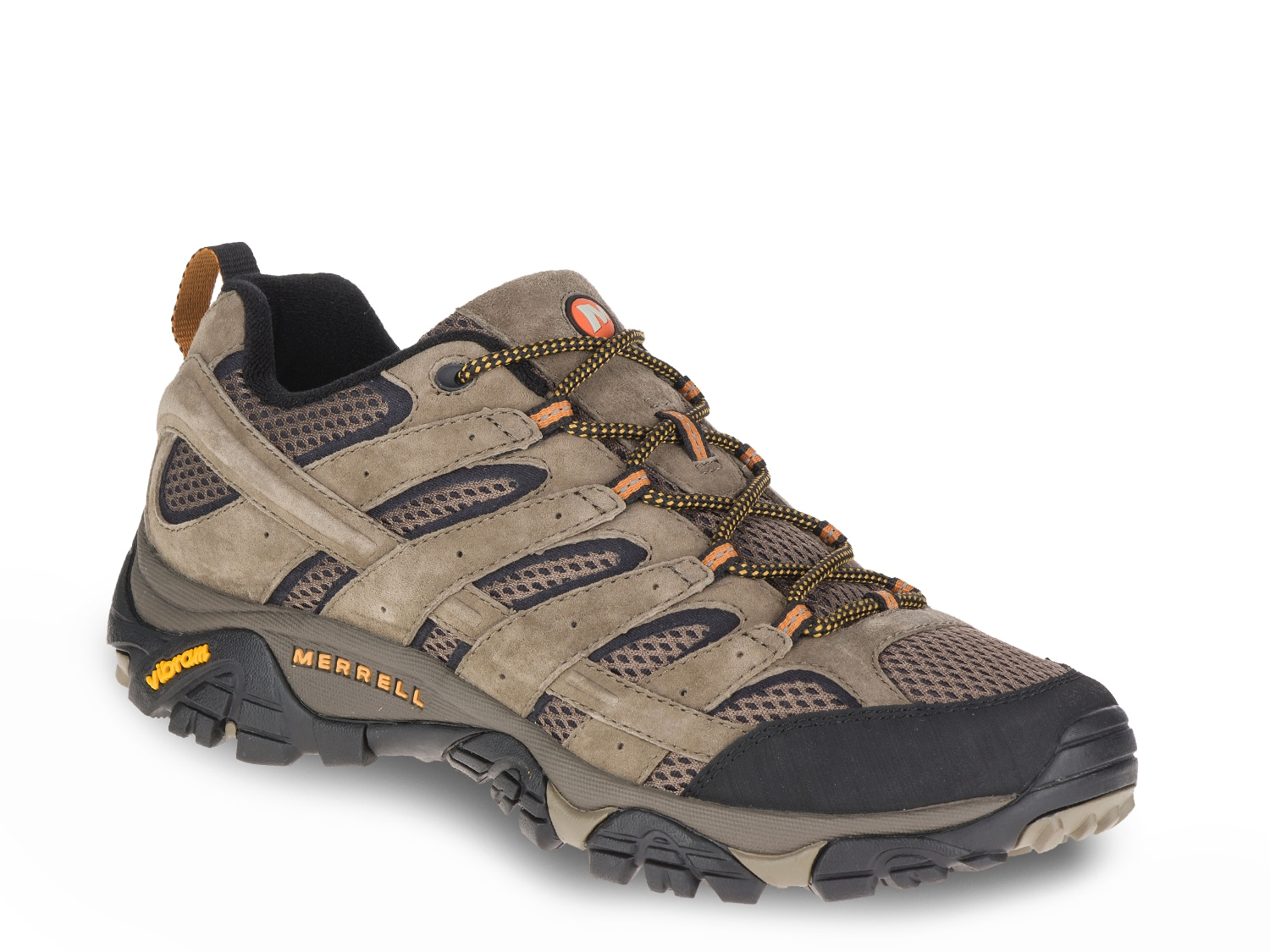 merrell shoes sandals sale