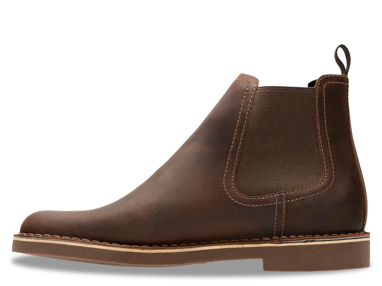 Clarks Bushacre Hill Boot   DSW