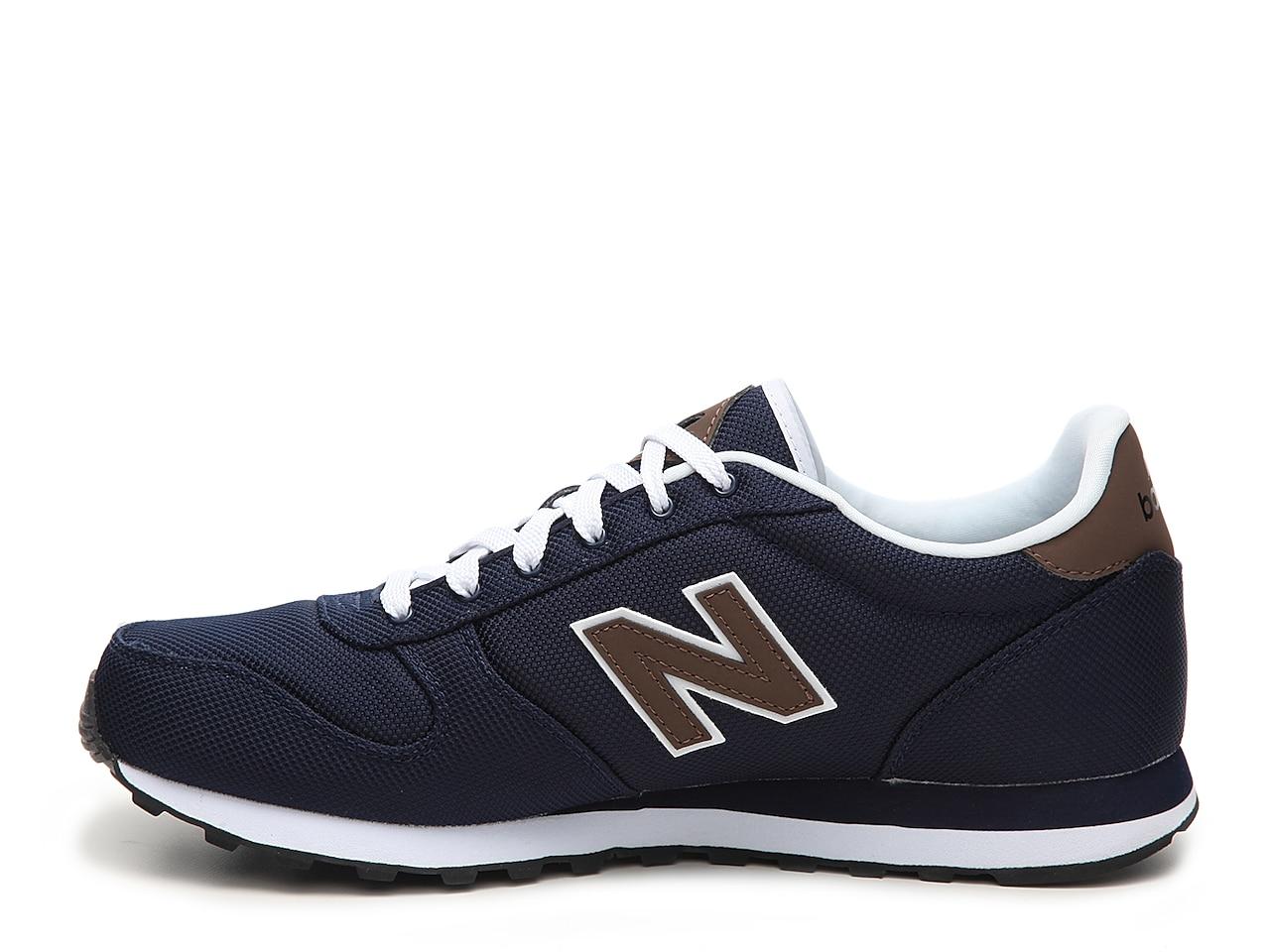 New Balance 311 Sneaker - Men's | DSW