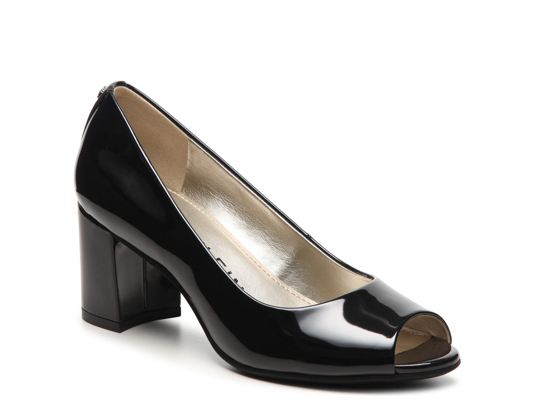 Anne Klein Megan Pump Women's Shoes | DSW