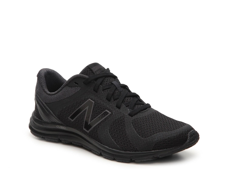 635 V2 Lightweight Running Shoe - Women's