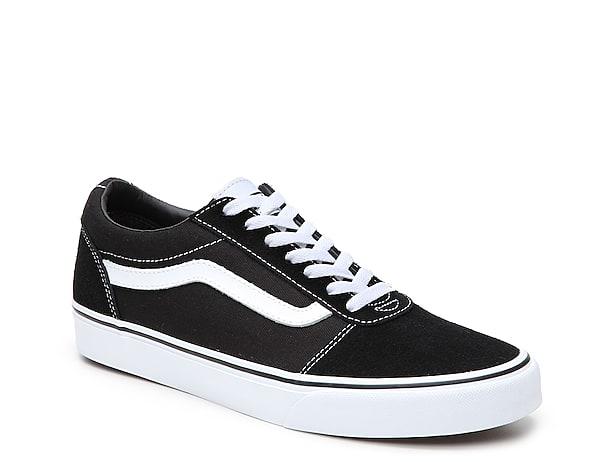 Vans Shoes, Sneakers, Slip-Ons & Skateboard Shoes   DSW