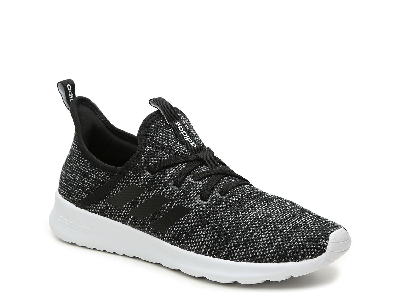 Empleador joyería paralelo  adidas Cloudfoam Pure Sneaker - Women's Women's Shoes | DSW