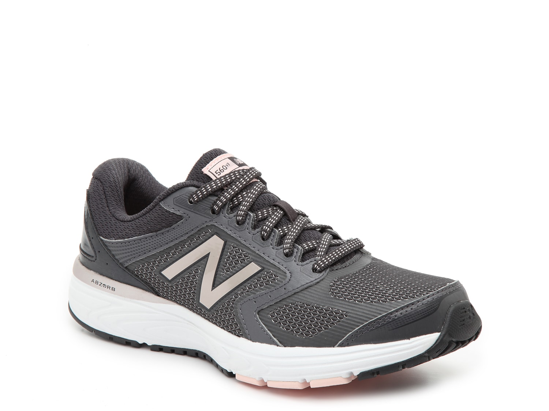 New Balance 560 V7 Running Shoe - Women's   DSW