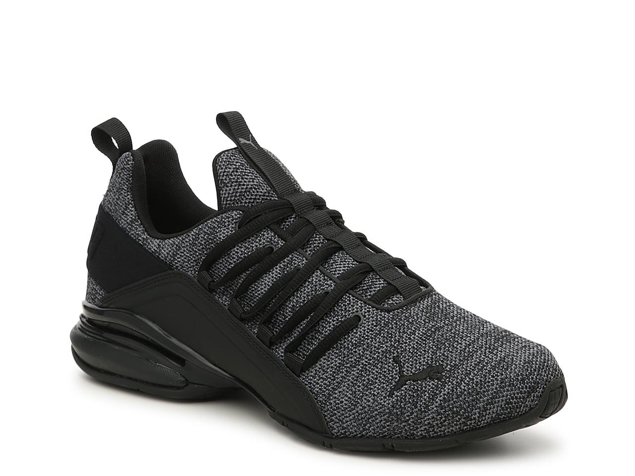 Axelion Sneaker - Men's