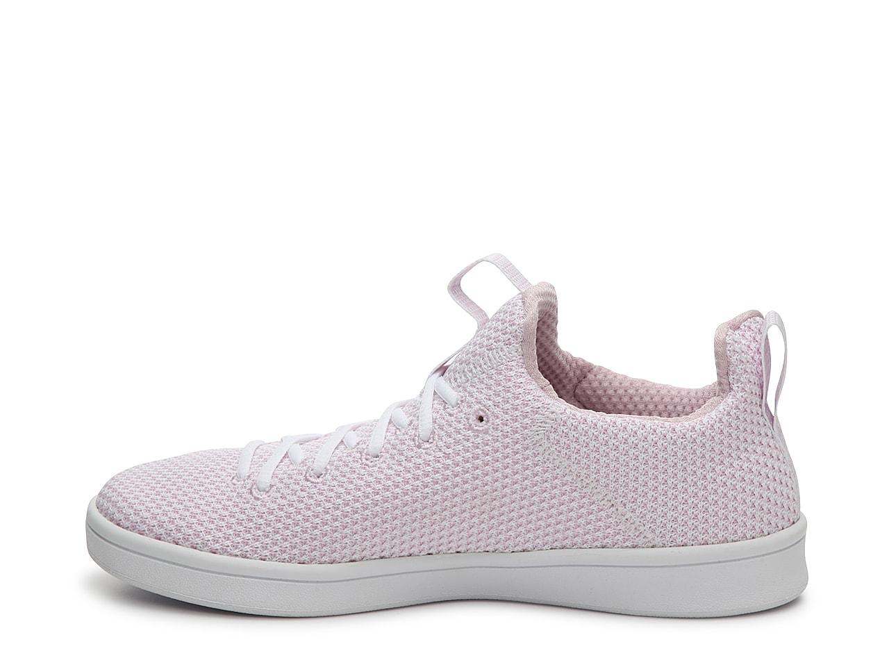 Cloudfoam Advantage Adapt Sneaker - Women's