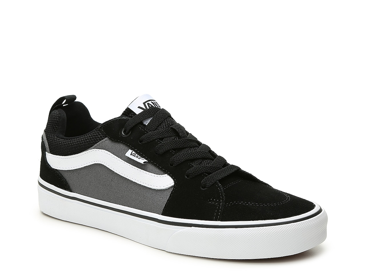 Filmore Sneaker - Men's