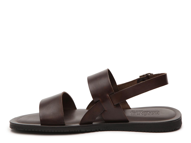 Mercanti Fiorentini 5026 Strap Sandal | DSW