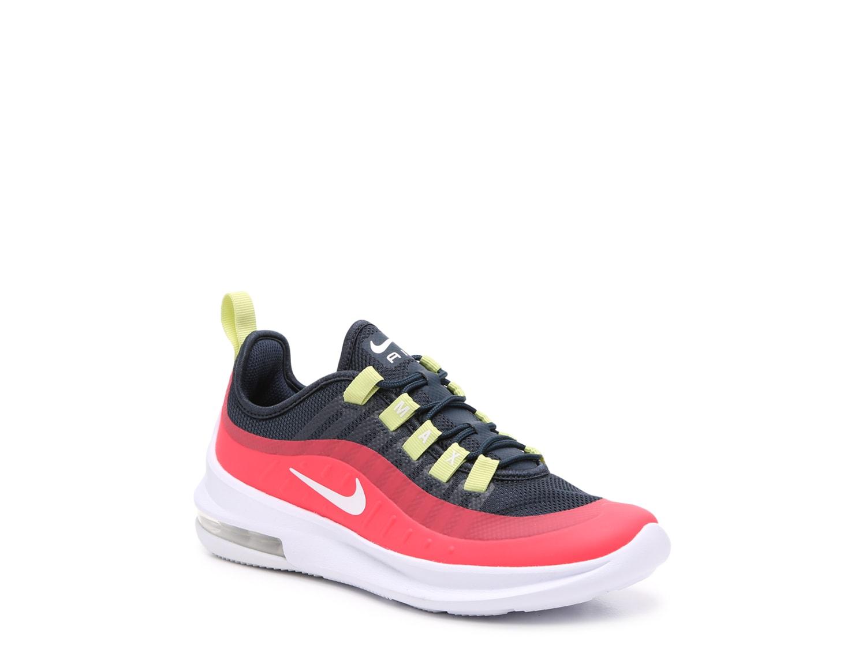 Nike Air Max Axis Sneaker - Kids'   DSW
