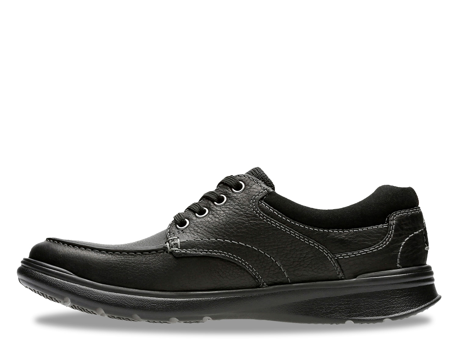 Clarks Cotrell Edge Oxford   DSW