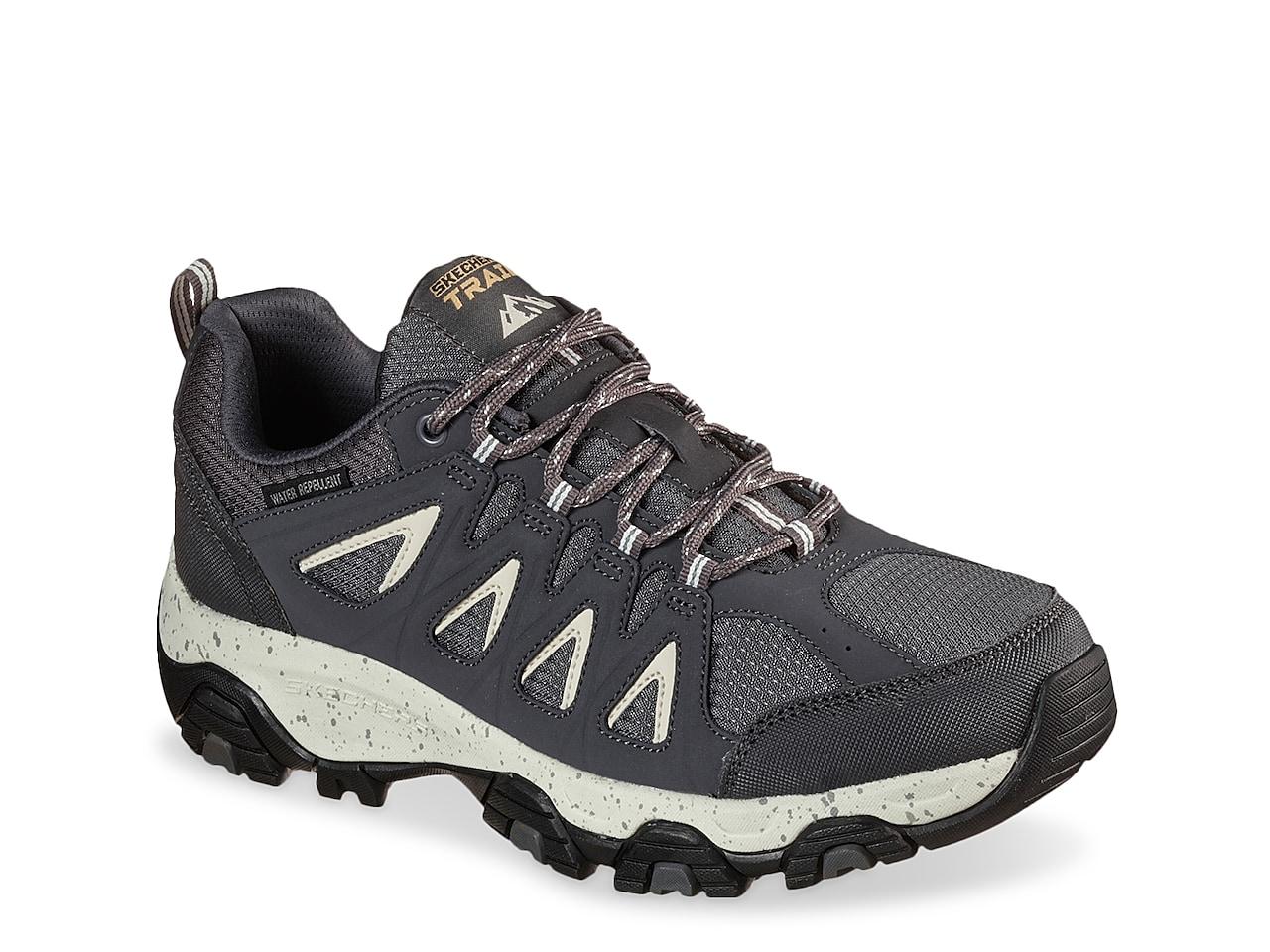 Skechers Terrabite Trail Shoe - Men's