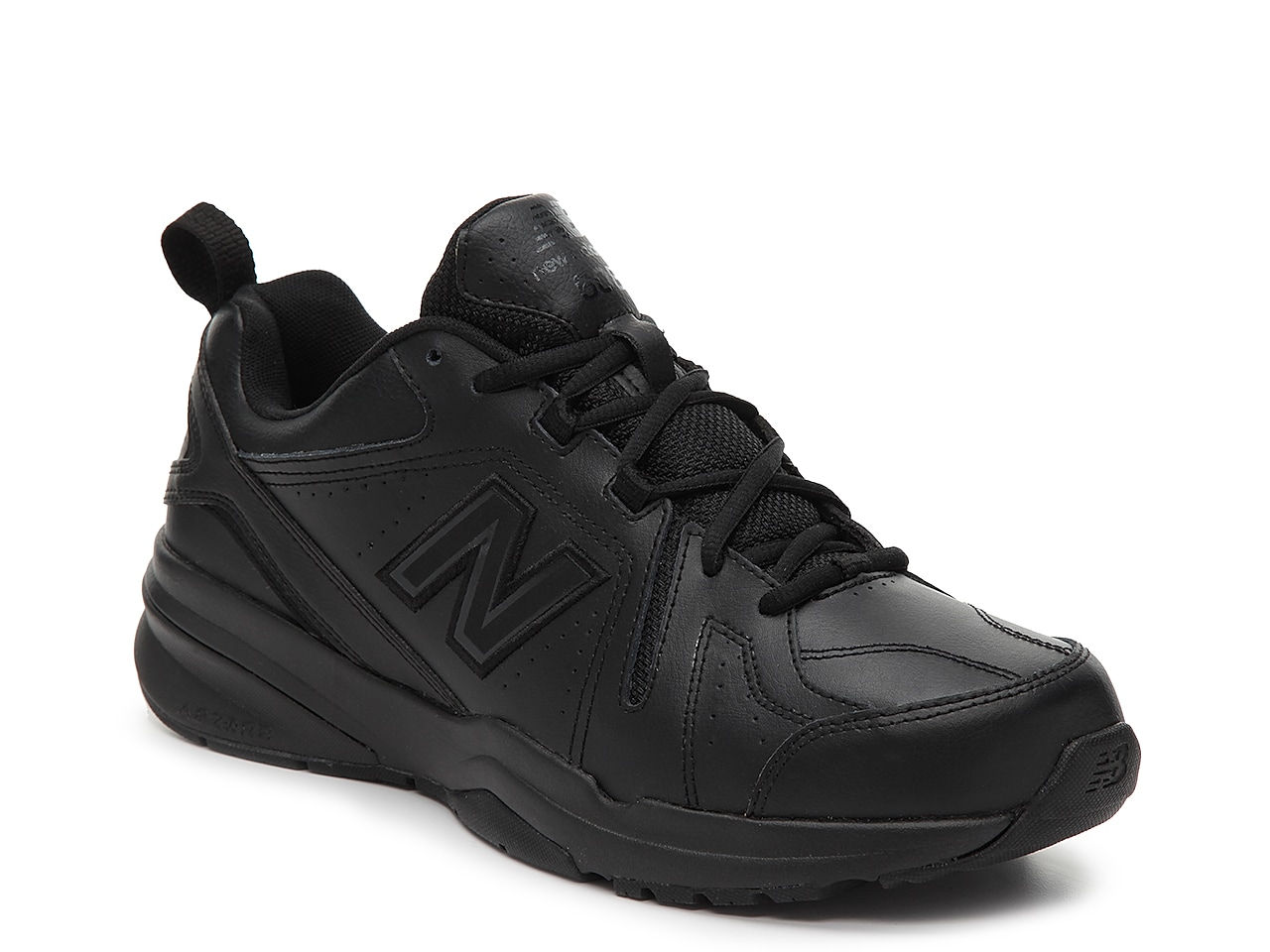 608 V5 Training Shoe - Men's
