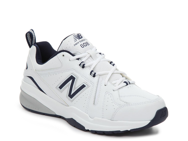 608 V5 Training Shoe - Men's