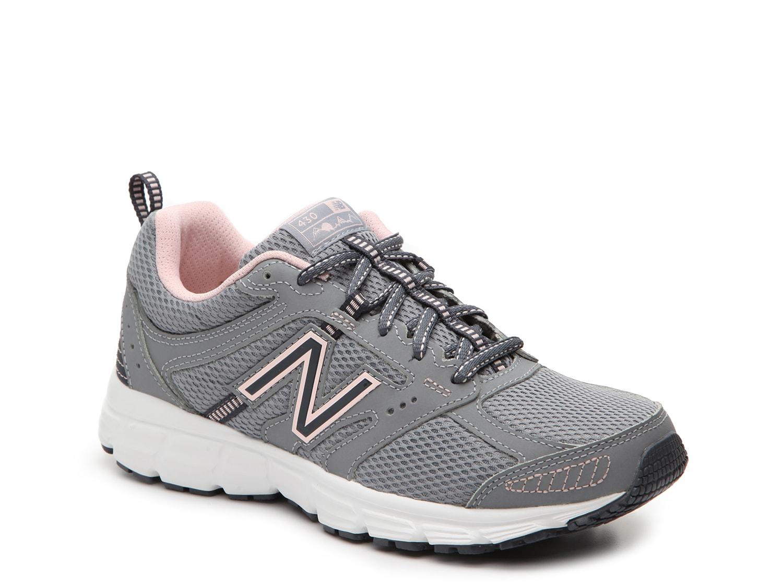 430 Running Shoe - Women's