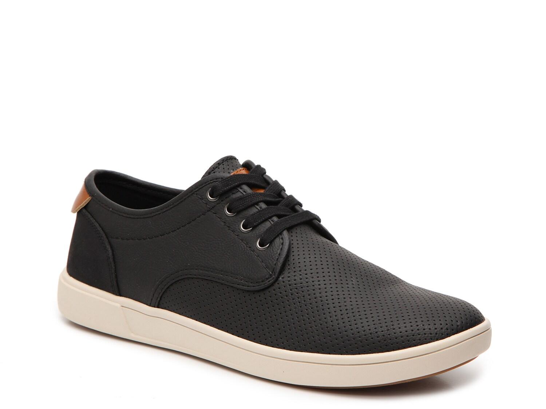 Steve Madden Flyerz Sneaker   DSW