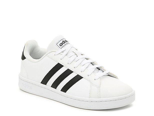 adidas donna sneaker