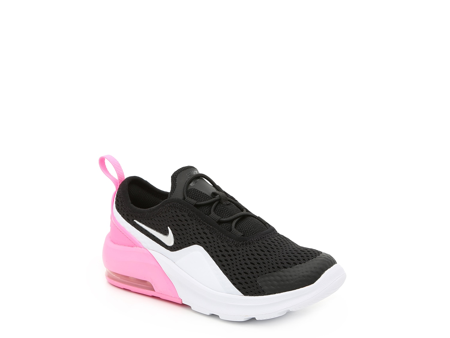 Nike Shoes Sneakers Tennis Shoes Running Shoes Dsw