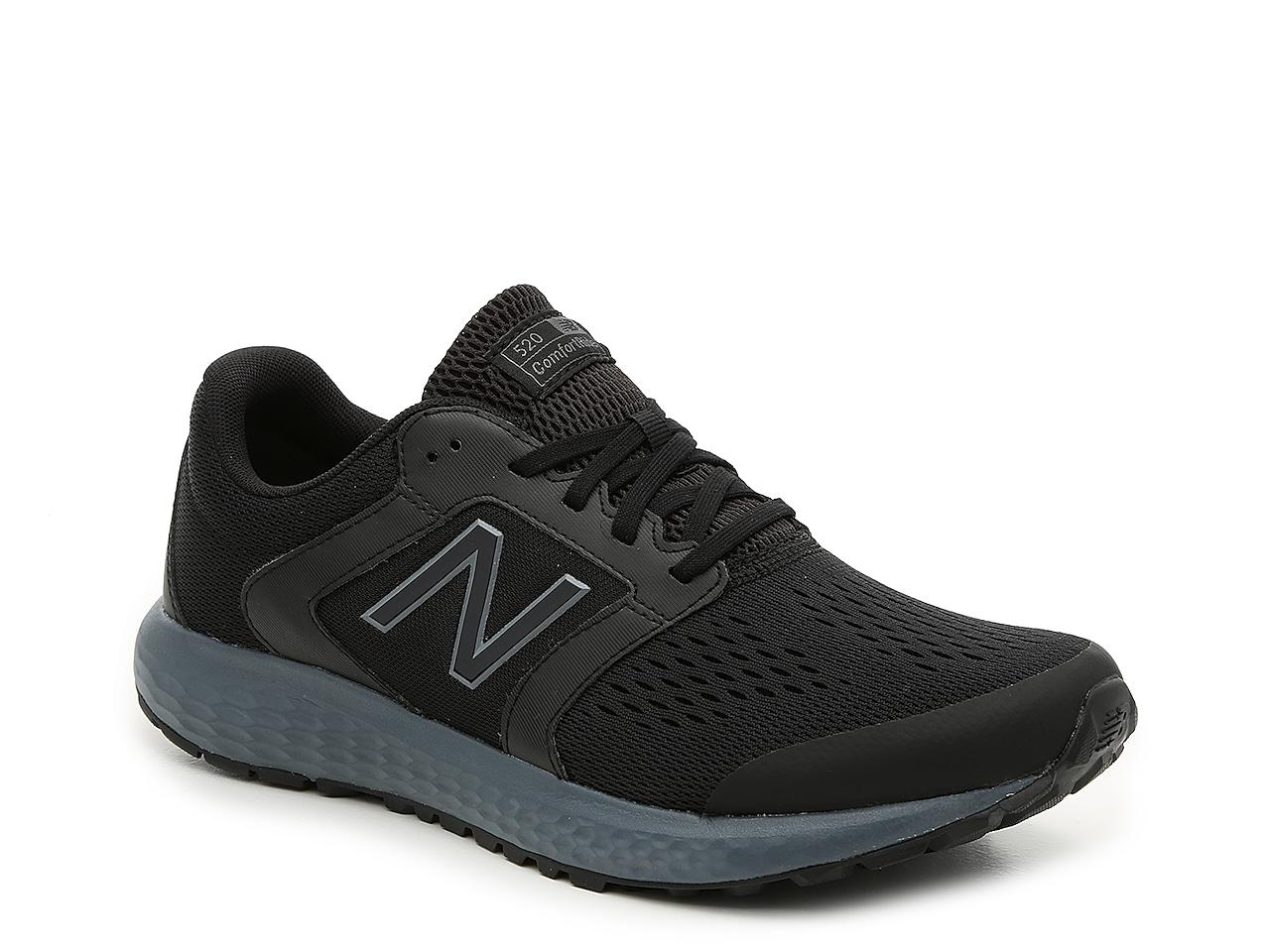 520 v5 Running Shoe - Men's