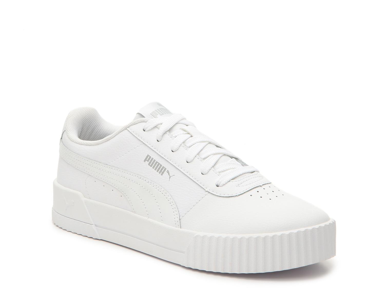 Carina Sneaker - Women's