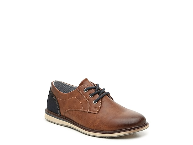 Boys' Dress Shoes, Loafers & Oxfords | Free Shipping | DSW